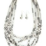 5-strand-sv-beads-necklace-29441