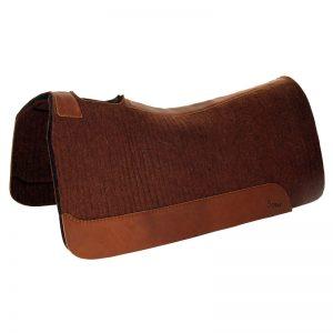 5star-standard-saddle-pad