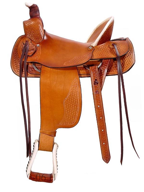 af-roper-saddle