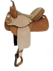 Western Saddle Store : Order Over $99 Ship Free! - Part 5