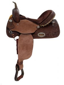 alamo-barrel-racing-saddle1
