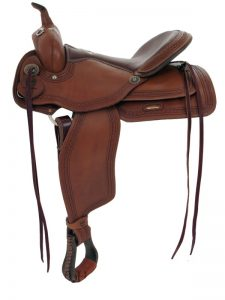 alamo-trail-saddle
