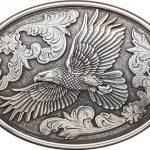 american-eagle-buckle-37044