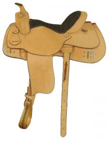 american-saddlery-aj-trainer-saddle
