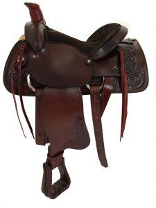 american-saddlery-all-around-roper-saddle