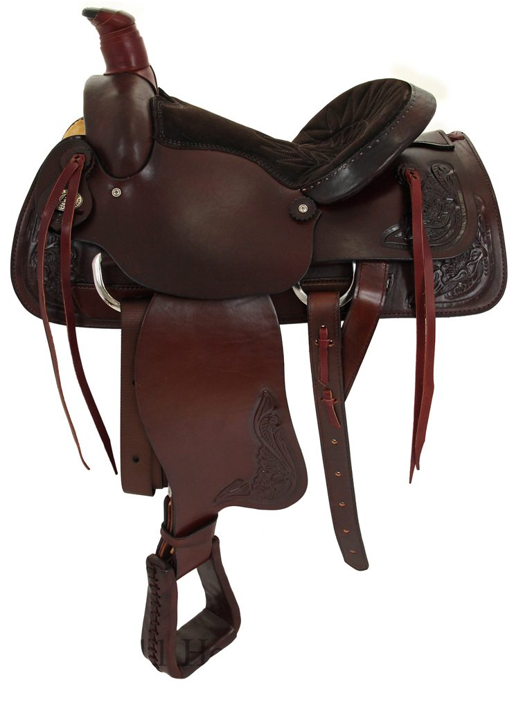 american-saddlery-all-around-roper-saddle
