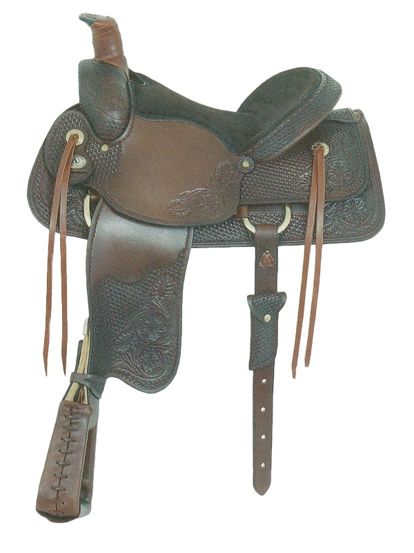 american-saddlery-all-around-special-roping-saddle