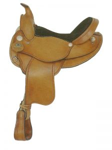 american-saddlery-antar-arabian-saddle
