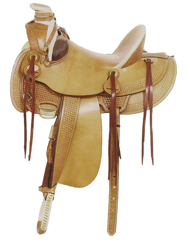 american-saddlery-arizona-rancher-saddle