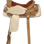 american-saddlery-basket-weave-cutter-saddle
