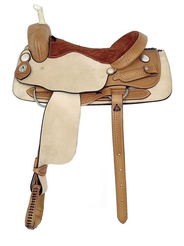 american-saddlery-basket-weave-cutter-saddle