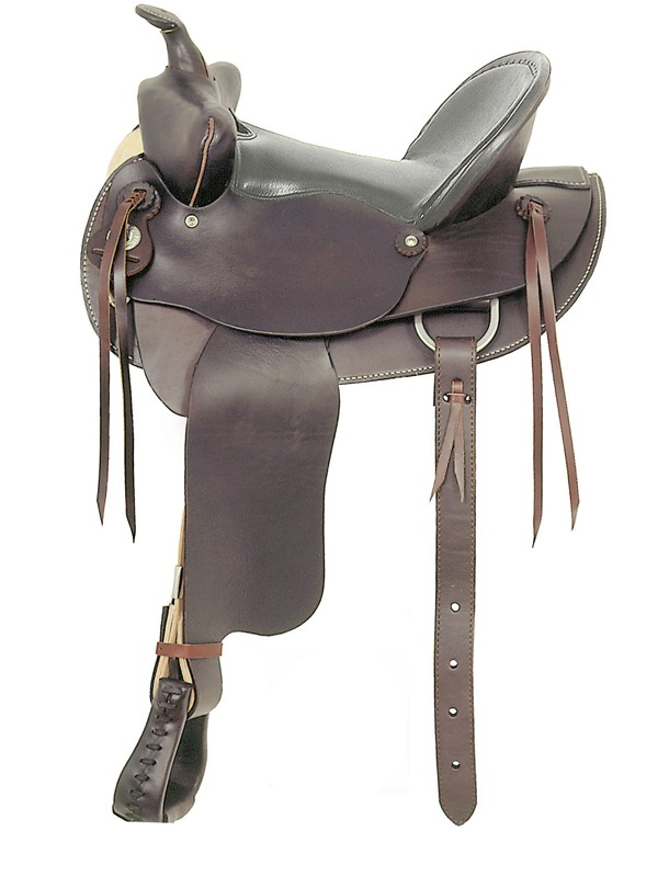 american-saddlery-bear-trap-ranch-saddle-721-1