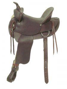 american-saddlery-bear-trap-rancher-saddle