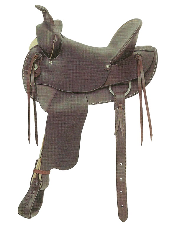 american-saddlery-bear-trap-rancher-saddle