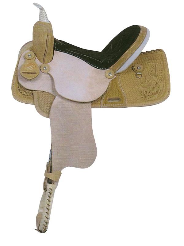 american-saddlery-best-deal-barrel-racer-saddle
