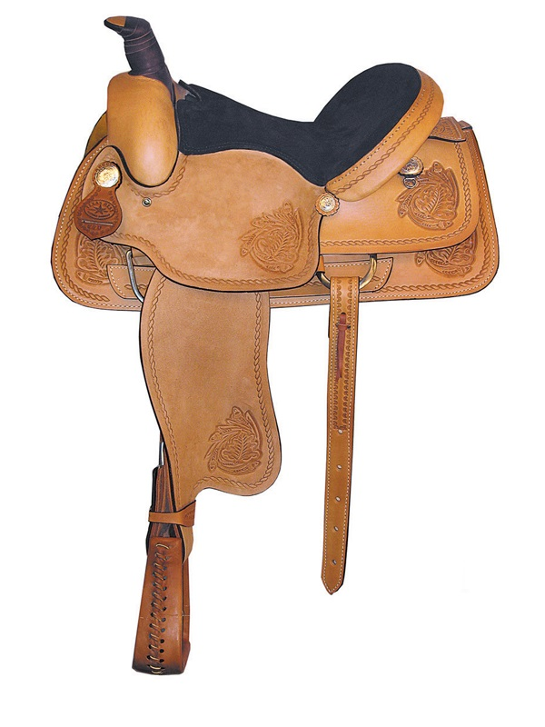 american-saddlery-big-bend-roper-saddle