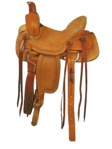 american-saddlery-buckaroo-jr-youth-roping-saddle