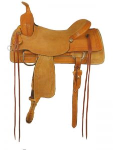 american-saddlery-comanche-ranch-cutter-saddle