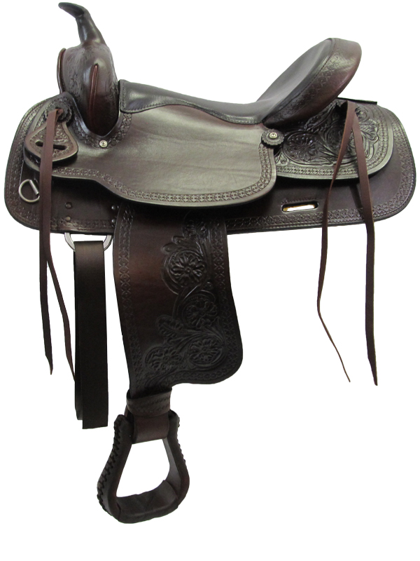 american-saddlery-del-rio-rider-trail-saddle