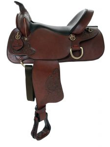 american-saddlery-deluxe-enduro-trail-saddle-am1383