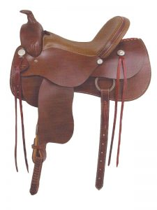 american-saddlery-draft-master-saddle