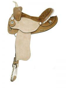 american-saddlery-ekto-five-saddle