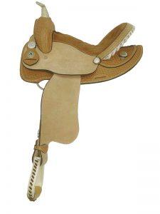 american-saddlery-ekto-two-barrel-saddle