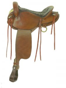 american-saddlery-endurance-saddle