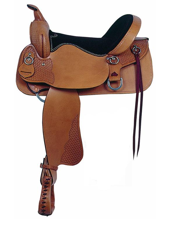 american-saddlery-enduro-trail-saddle