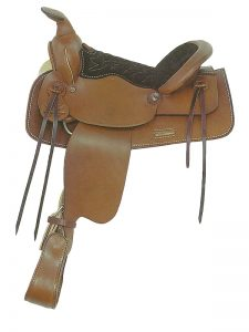 american-saddlery-general-lee-youth-trail-saddle