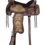 american-saddlery-high-point-antique
