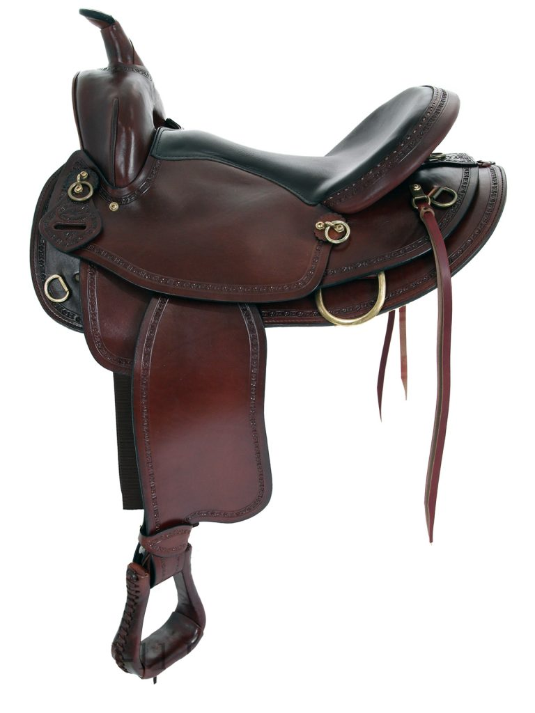 american-saddlery-hill-country-trail2-saddle-am940