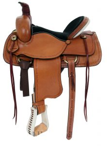 american-saddlery-hoss-high-roper-saddle-am1635