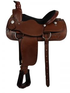 american-saddlery-lexie-collection-a-fork-saddle-am602