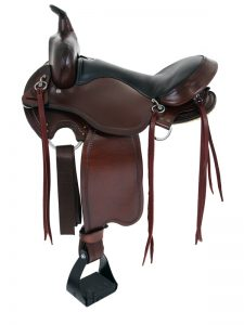 american-saddlery-light-trail-saddle-am814
