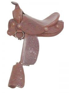 american-saddlery-little-britches-pony-saddle