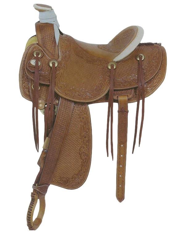 american-saddlery-mastercraft-legend-ranch-saddle