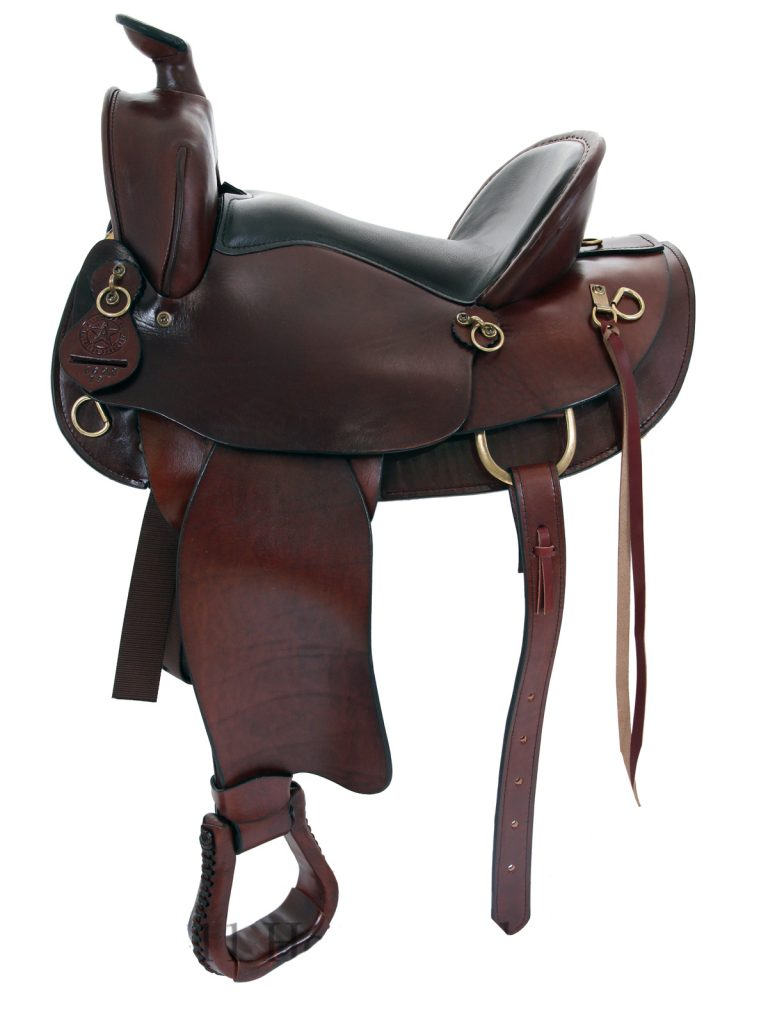 american-saddlery-mule-tamer-am1740