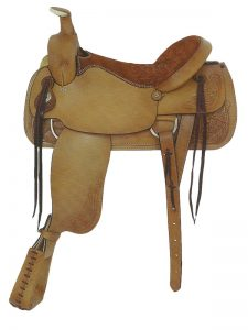 american-saddlery-prodally-roper