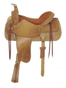 american-saddlery-prodally-roper-ii