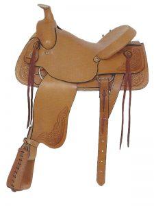 american-saddlery-ranchers-all-around-saddle
