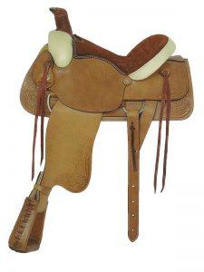 american-saddlery-rawhide-allaround-roping-saddle