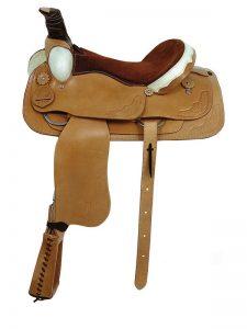 american-saddlery-rawhide-brazos-roper-saddle