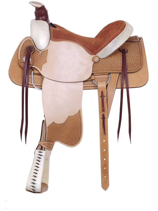 american-saddlery-rodeo-allaround-roping-saddle
