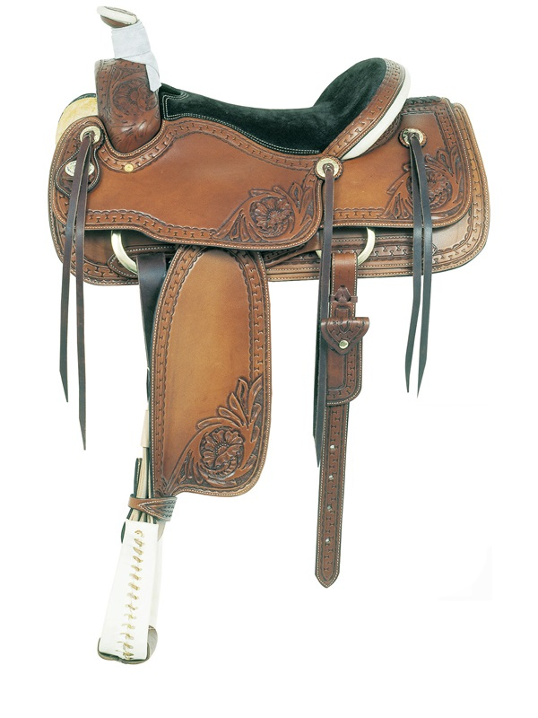 american-saddlery-running-pro-roper-saddle