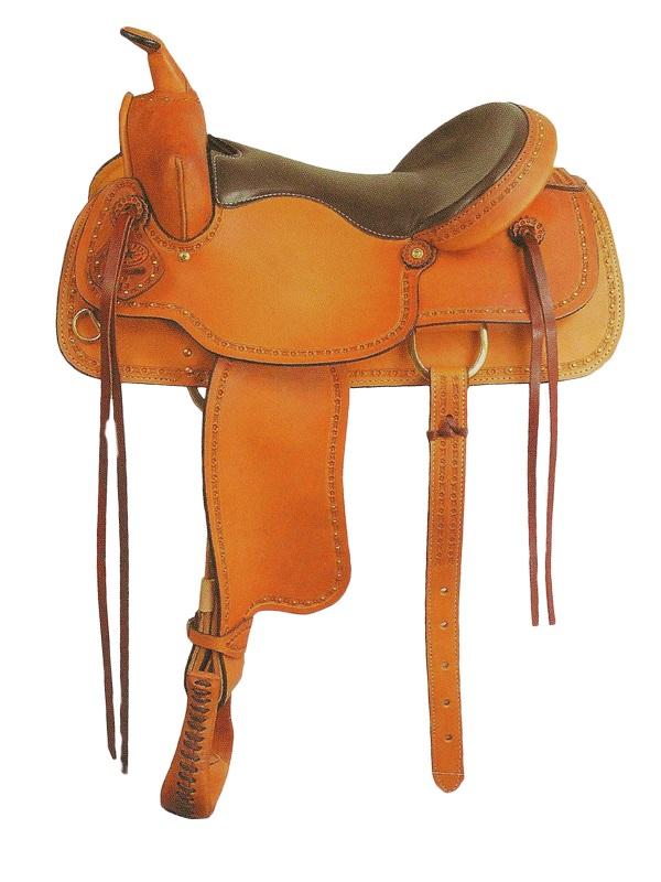 american-saddlery-san-saba-trail-saddle