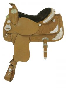 american-saddlery-showmaster-saddle