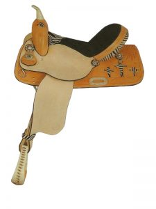 american-saddlery-sunrise-cross-barrel-saddle