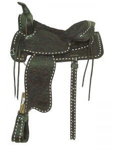 american-saddlery-the-high-point