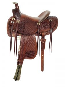 american-saddlery-top-hand-rancher-saddle